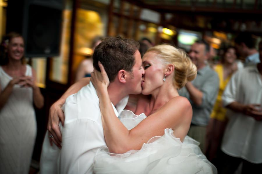 kelly-dan-026-st-john-virgin-islands-wedding-photographer-stout-photography