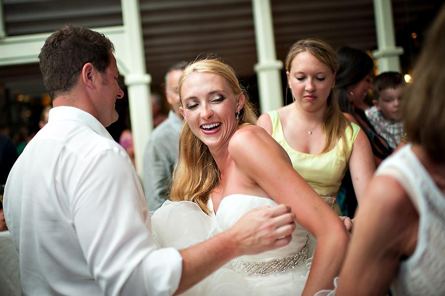 kelly-dan-027-st-john-virgin-islands-wedding-photographer-stout-photography