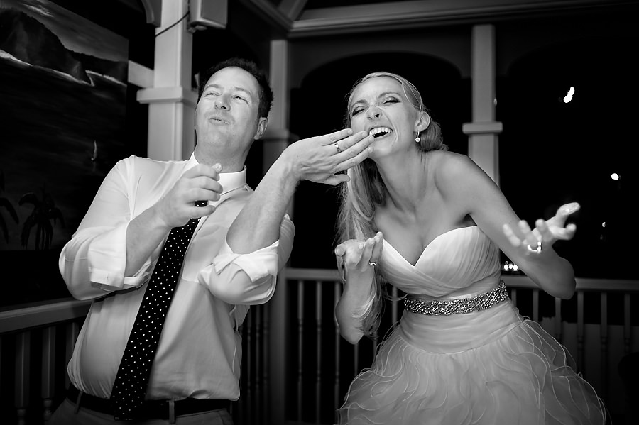 kelly-dan-029-st-john-virgin-islands-wedding-photographer-stout-photography
