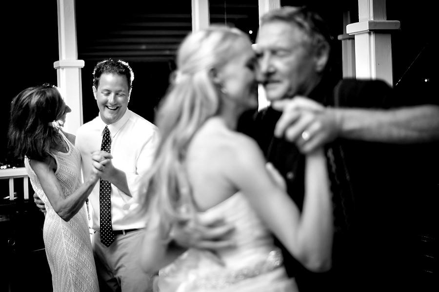 kelly-dan-030-st-john-virgin-islands-wedding-photographer-stout-photography