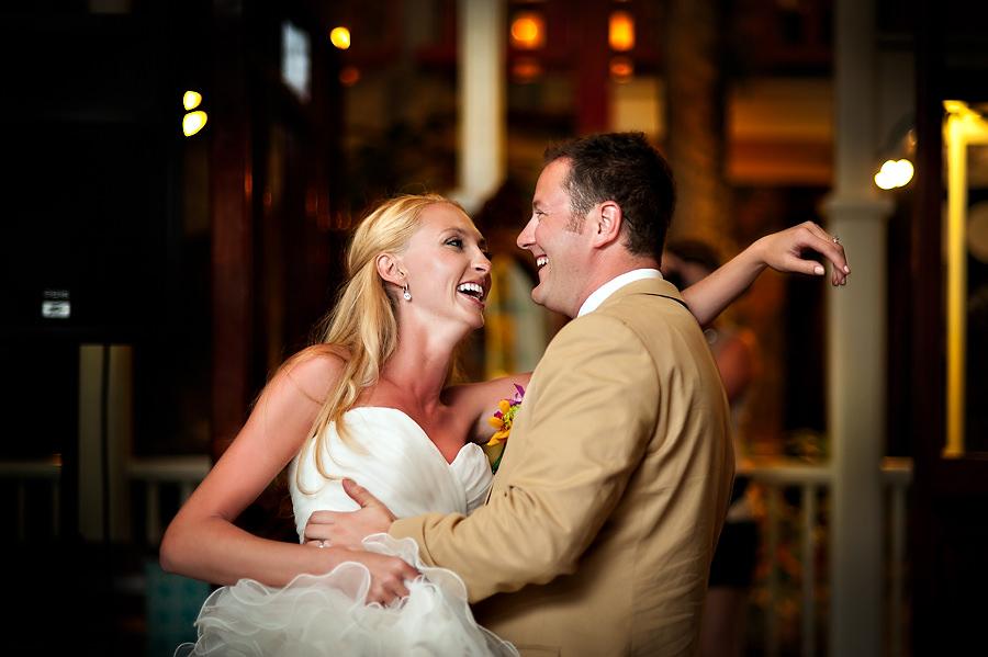 kelly-dan-031-st-john-virgin-islands-wedding-photographer-stout-photography