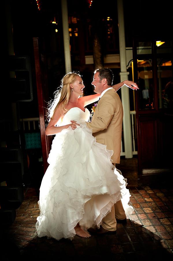 kelly-dan-032-st-john-virgin-islands-wedding-photographer-stout-photography