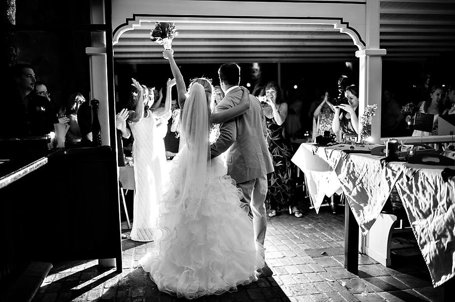 kelly-dan-033-st-john-virgin-islands-wedding-photographer-stout-photography