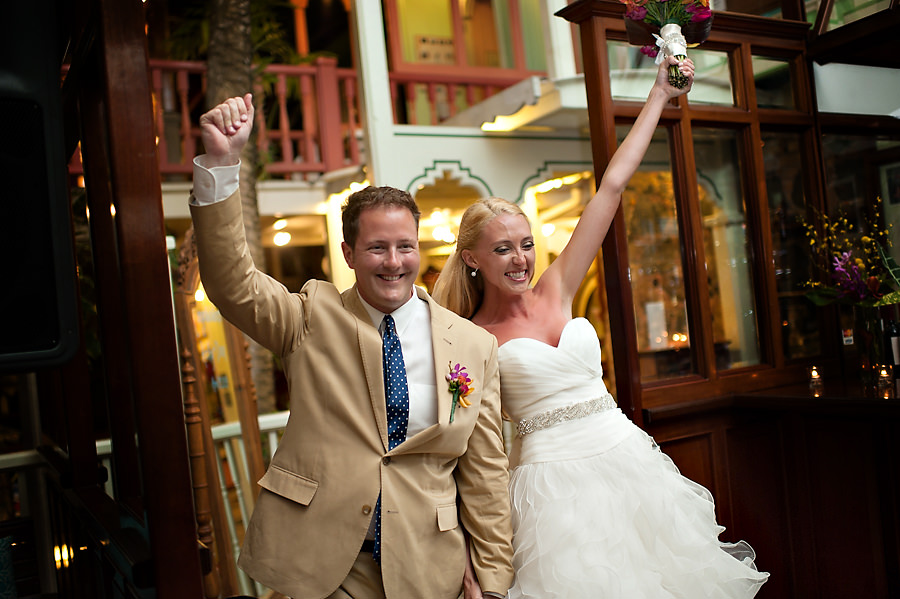 kelly-dan-034-st-john-virgin-islands-wedding-photographer-stout-photography