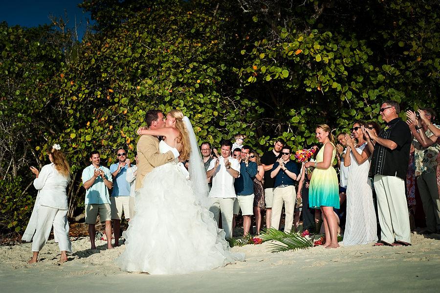 kelly-dan-035-st-john-virgin-islands-wedding-photographer-stout-photography