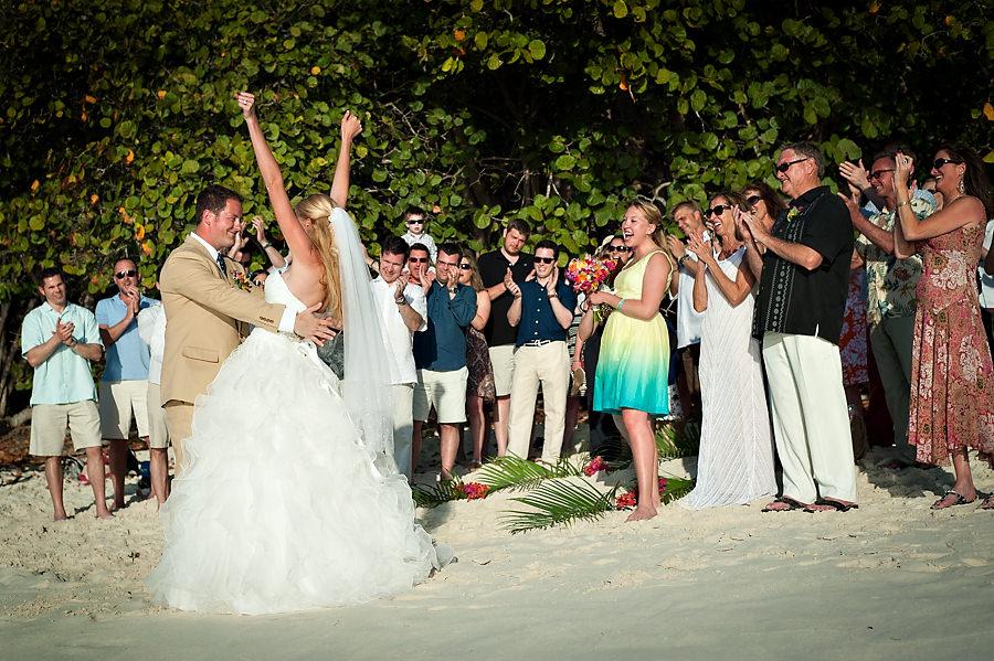 kelly-dan-036-st-john-virgin-islands-wedding-photographer-stout-photography