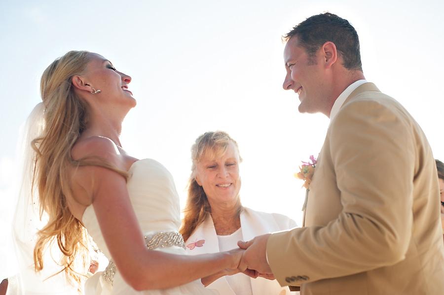 kelly-dan-037-st-john-virgin-islands-wedding-photographer-stout-photography