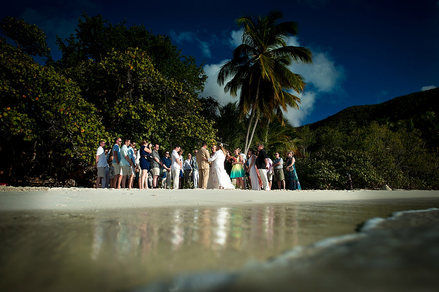 kelly-dan-039-st-john-virgin-islands-wedding-photographer-stout-photography
