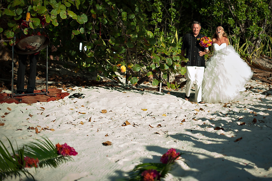 kelly-dan-040-st-john-virgin-islands-wedding-photographer-stout-photography