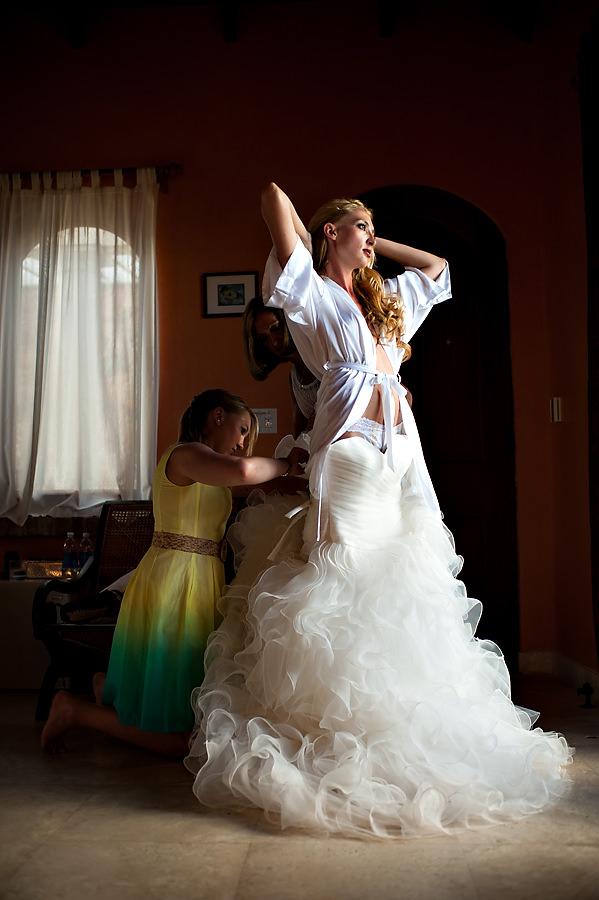 kelly-dan-042-st-john-virgin-islands-wedding-photographer-stout-photography