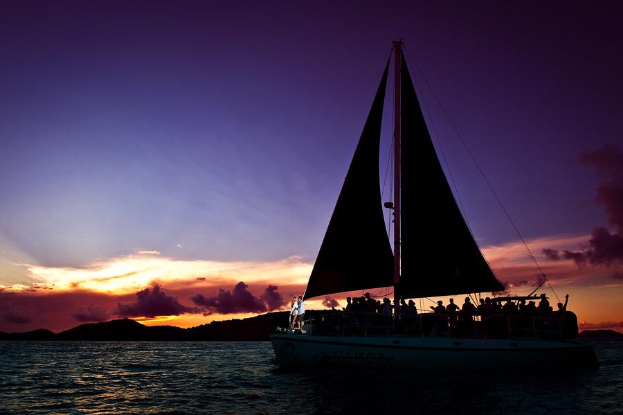kelly-dan-046-st-john-virgin-islands-wedding-photographer-stout-photography