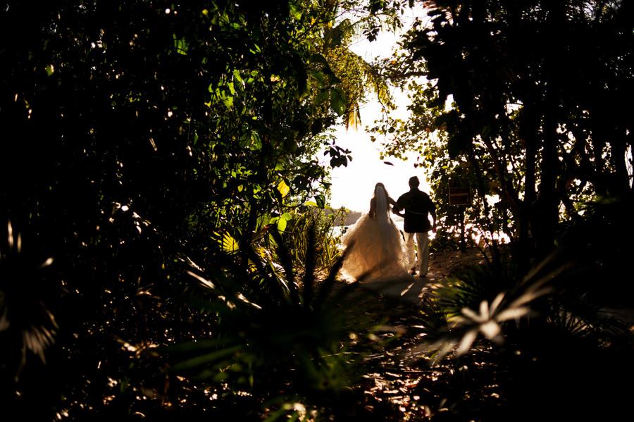 kelly-dan-047-st-john-virgin-islands-wedding-photographer-stout-photography