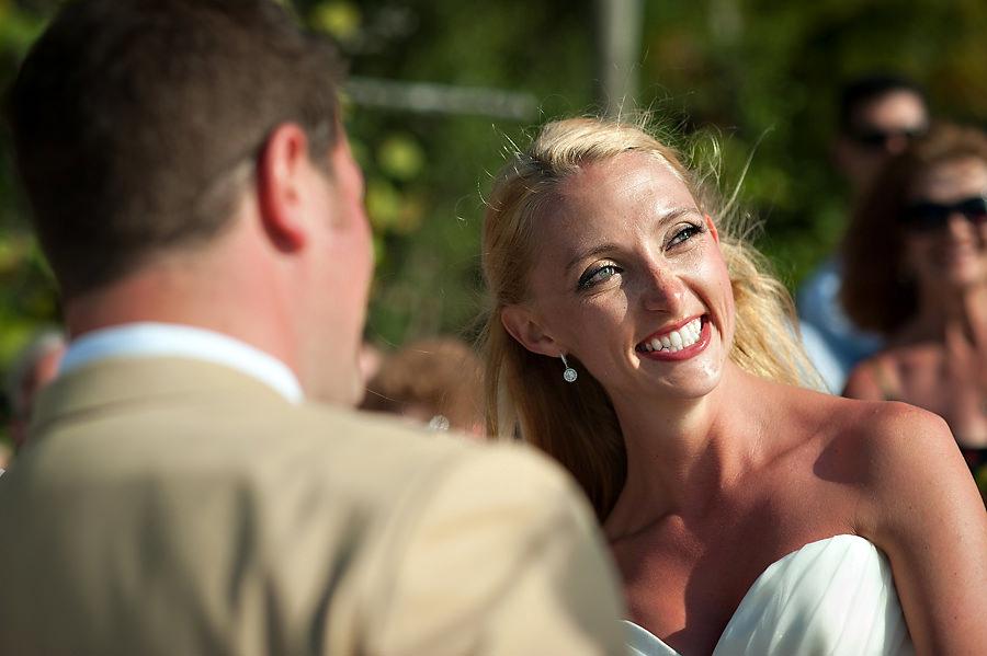 kelly-dan-049-st-john-virgin-islands-wedding-photographer-stout-photography
