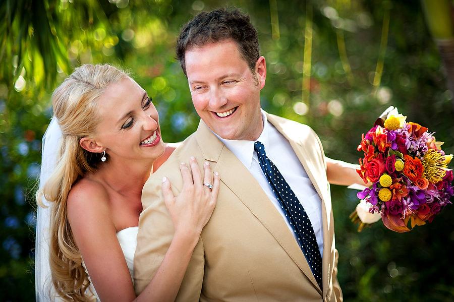 kelly-dan-050-st-john-virgin-islands-wedding-photographer-stout-photography