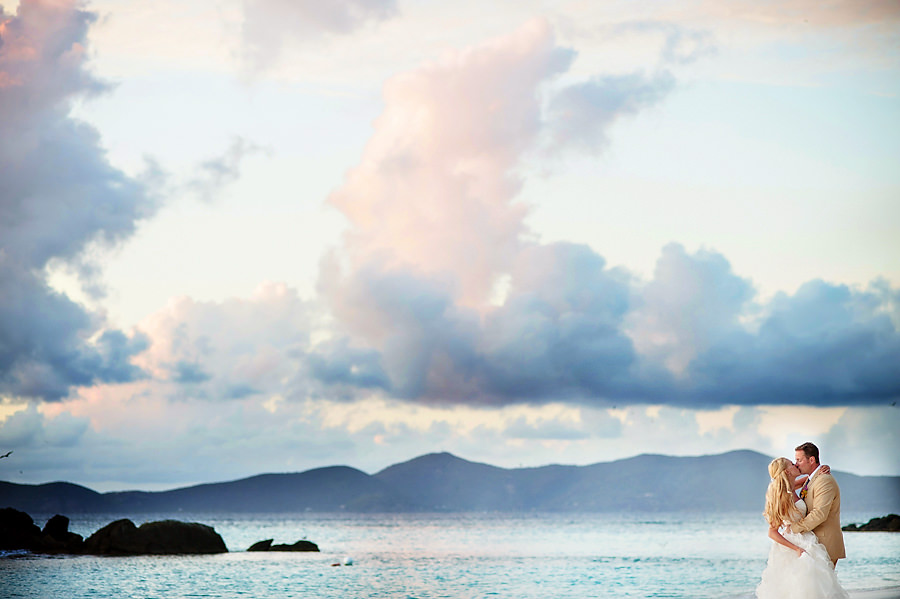 kelly-dan-053-st-john-virgin-islands-wedding-photographer-stout-photography