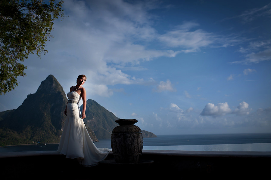 melanie-allan-034-calle-blanc-villa-st-lucia-virign-islands-wedding-photographer-stout-photography