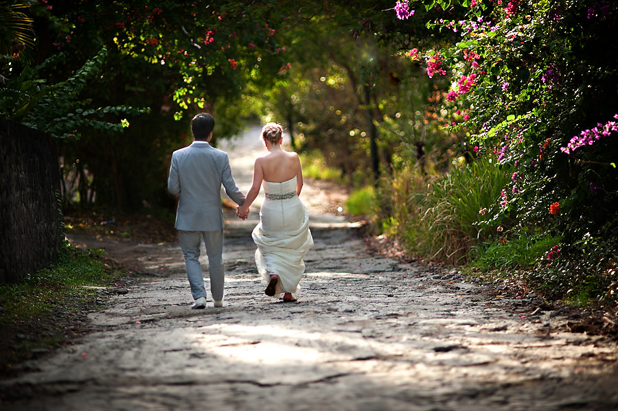 melanie-allan-037-calle-blanc-villa-st-lucia-virign-islands-wedding-photographer-stout-photography