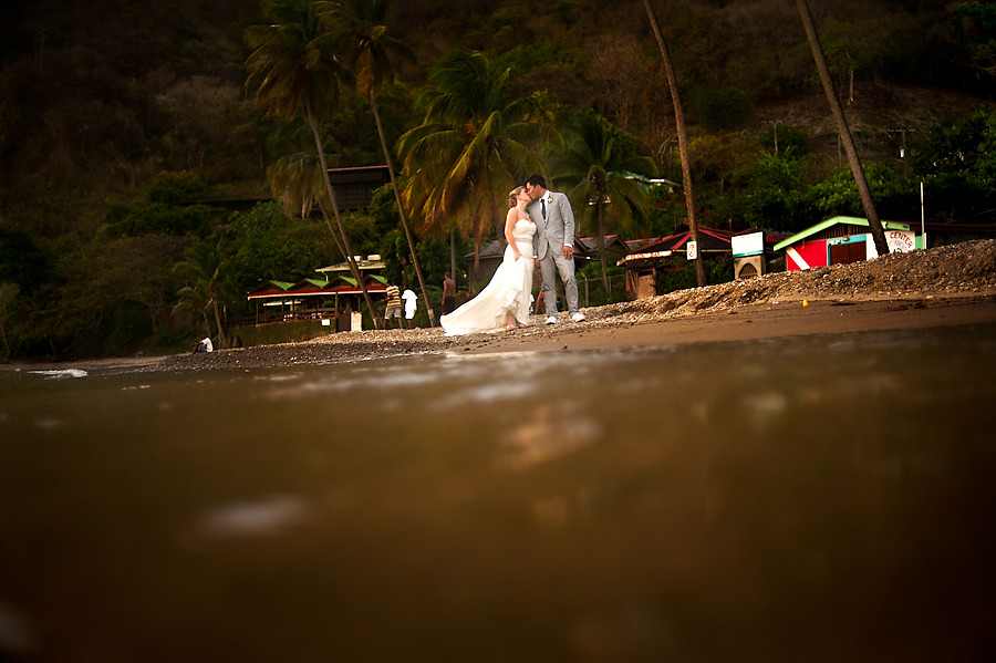 melanie-allan-038-calle-blanc-villa-st-lucia-virign-islands-wedding-photographer-stout-photography