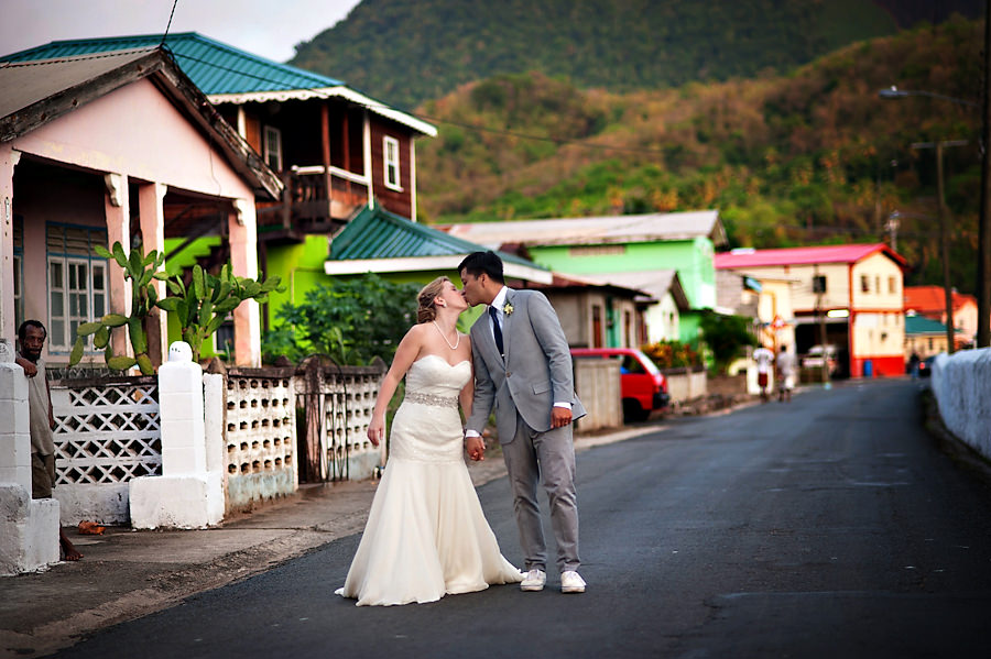melanie-allan-040-calle-blanc-villa-st-lucia-virign-islands-wedding-photographer-stout-photography