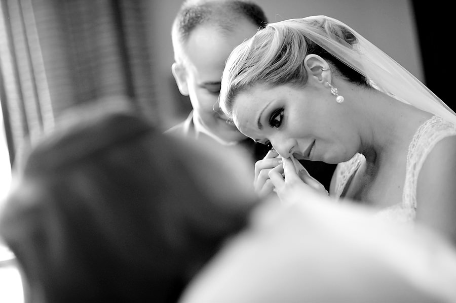 erin-sean-008-the-westin-sacramento-wedding-photographer-stout-photography