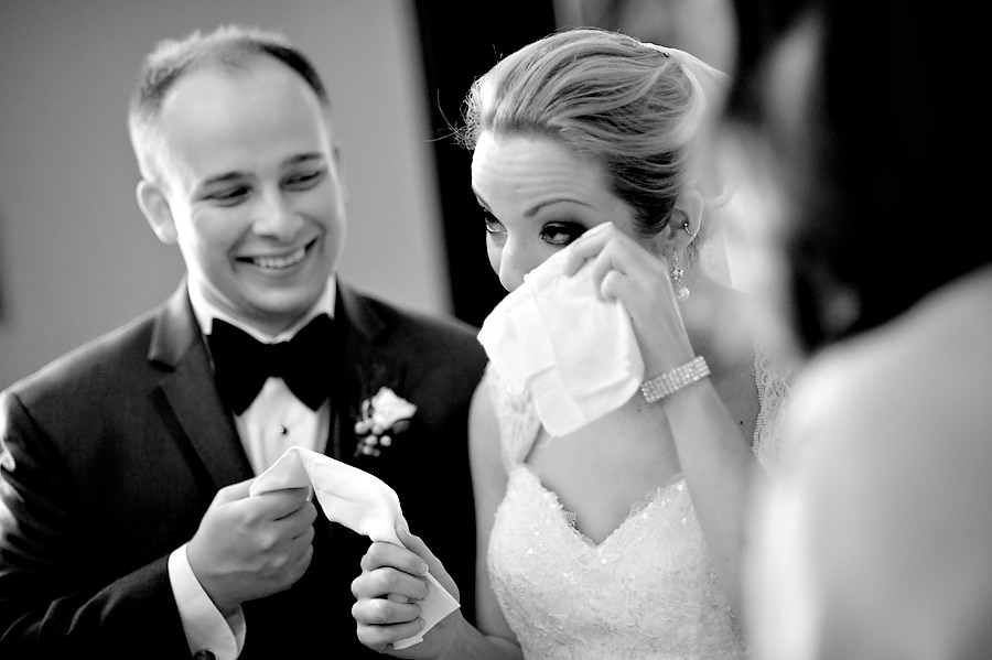 erin-sean-010-the-westin-sacramento-wedding-photographer-stout-photography