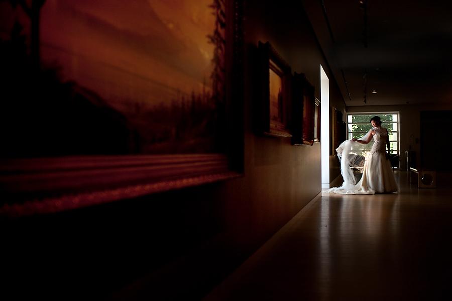 mailen-andrew-001-crocker-art-museum-sacramento-wedding-photographer-stout-photography