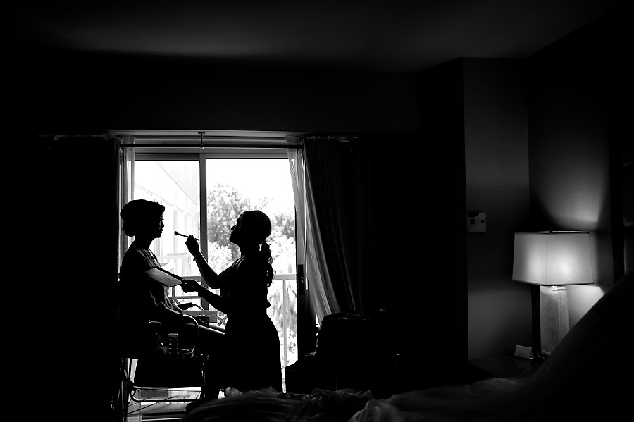 mailen-andrew-003-crocker-art-museum-sacramento-wedding-photographer-stout-photography