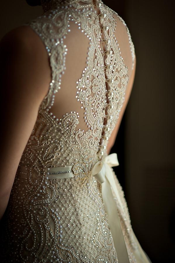 mailen-andrew-008-crocker-art-museum-sacramento-wedding-photographer-stout-photography
