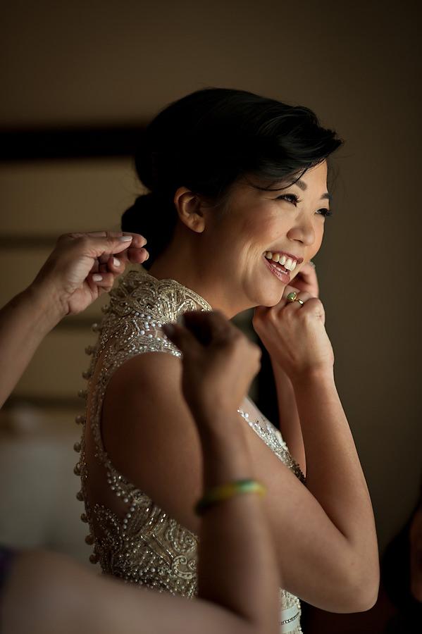 mailen-andrew-009-crocker-art-museum-sacramento-wedding-photographer-stout-photography
