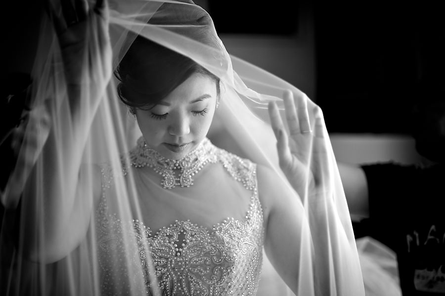 mailen-andrew-010-crocker-art-museum-sacramento-wedding-photographer-stout-photography