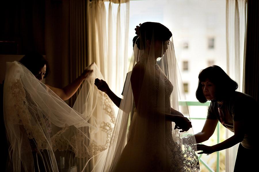 mailen-andrew-011-crocker-art-museum-sacramento-wedding-photographer-stout-photography
