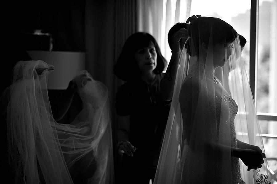 mailen-andrew-012-crocker-art-museum-sacramento-wedding-photographer-stout-photography