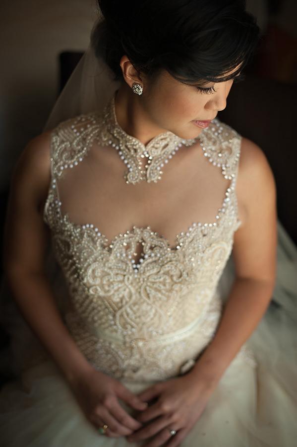 mailen-andrew-013-crocker-art-museum-sacramento-wedding-photographer-stout-photography