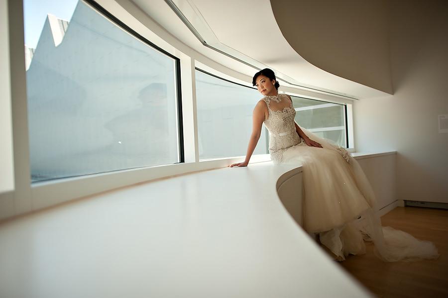 mailen-andrew-014-crocker-art-museum-sacramento-wedding-photographer-stout-photography