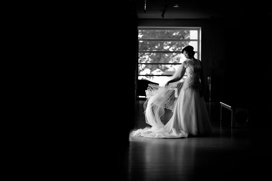 mailen-andrew-015-crocker-art-museum-sacramento-wedding-photographer-stout-photography