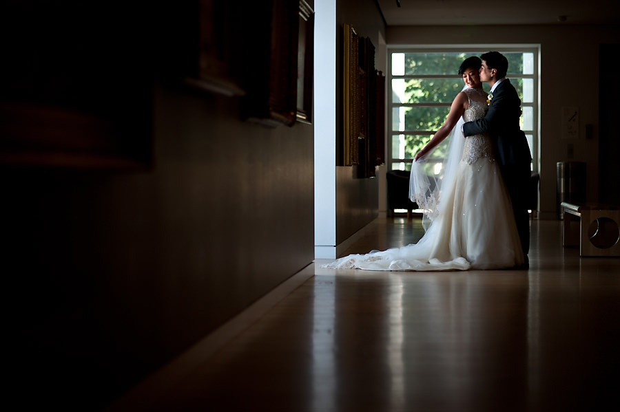 mailen-andrew-016-crocker-art-museum-sacramento-wedding-photographer-stout-photography
