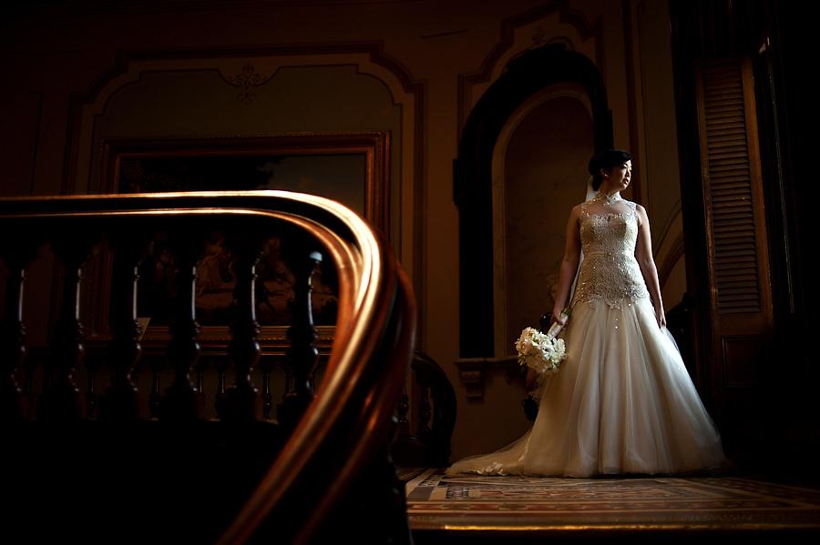 mailen-andrew-017-crocker-art-museum-sacramento-wedding-photographer-stout-photography