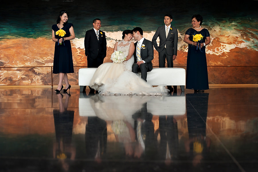 mailen-andrew-018-crocker-art-museum-sacramento-wedding-photographer-stout-photography