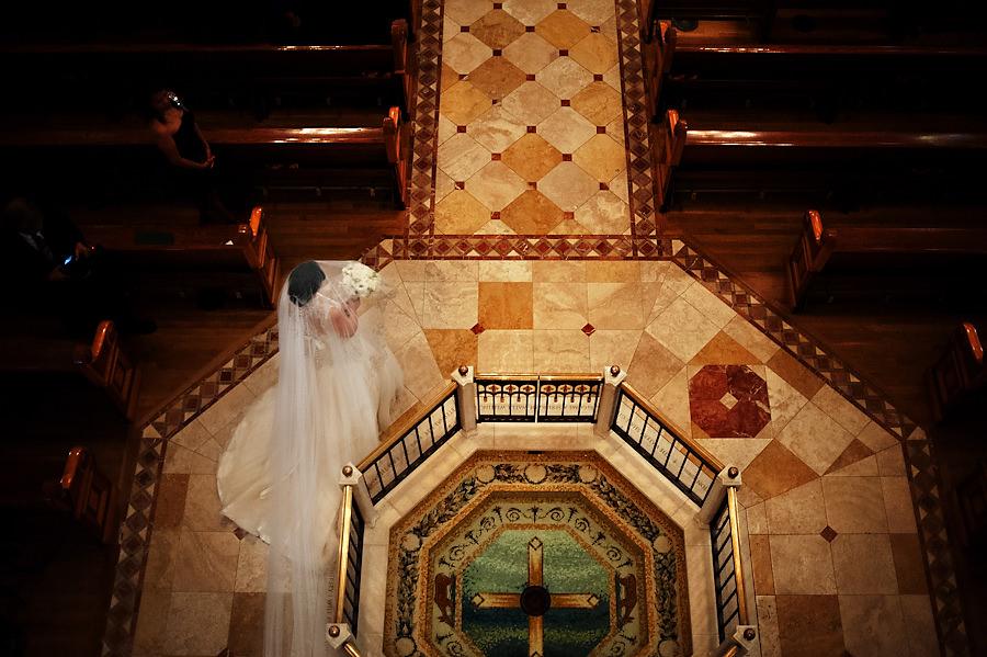 mailen-andrew-019-crocker-art-museum-sacramento-wedding-photographer-stout-photography