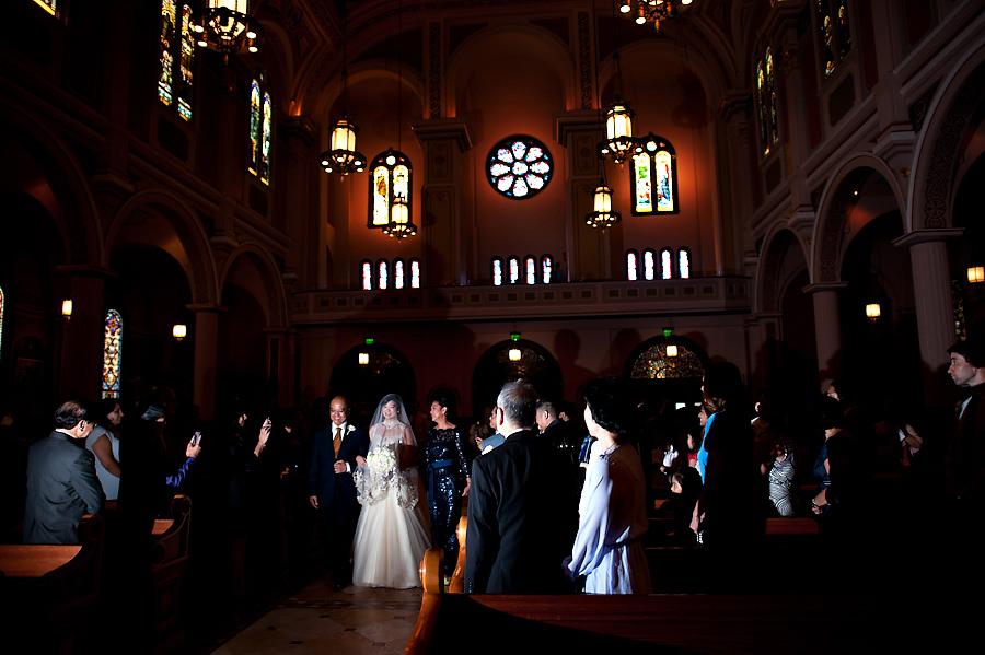 mailen-andrew-020-crocker-art-museum-sacramento-wedding-photographer-stout-photography