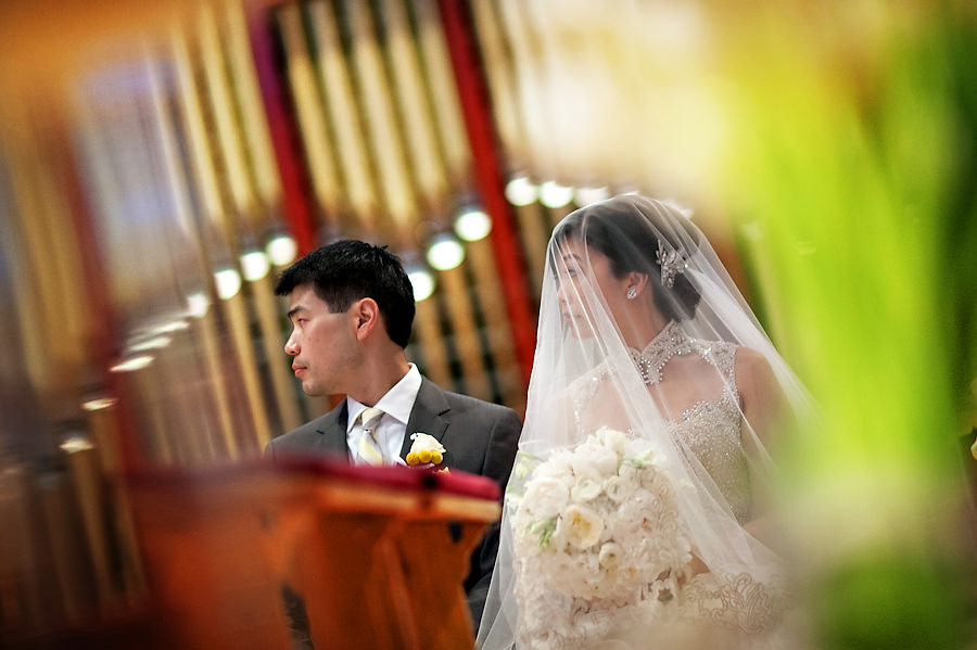 mailen-andrew-022-crocker-art-museum-sacramento-wedding-photographer-stout-photography