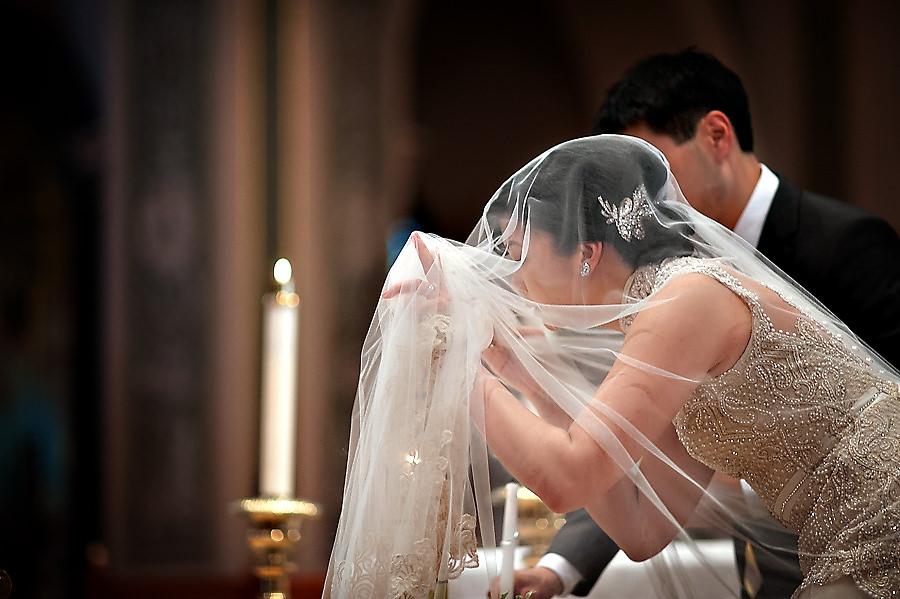 mailen-andrew-023-crocker-art-museum-sacramento-wedding-photographer-stout-photography