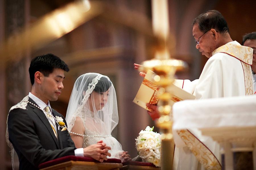 mailen-andrew-025-crocker-art-museum-sacramento-wedding-photographer-stout-photography