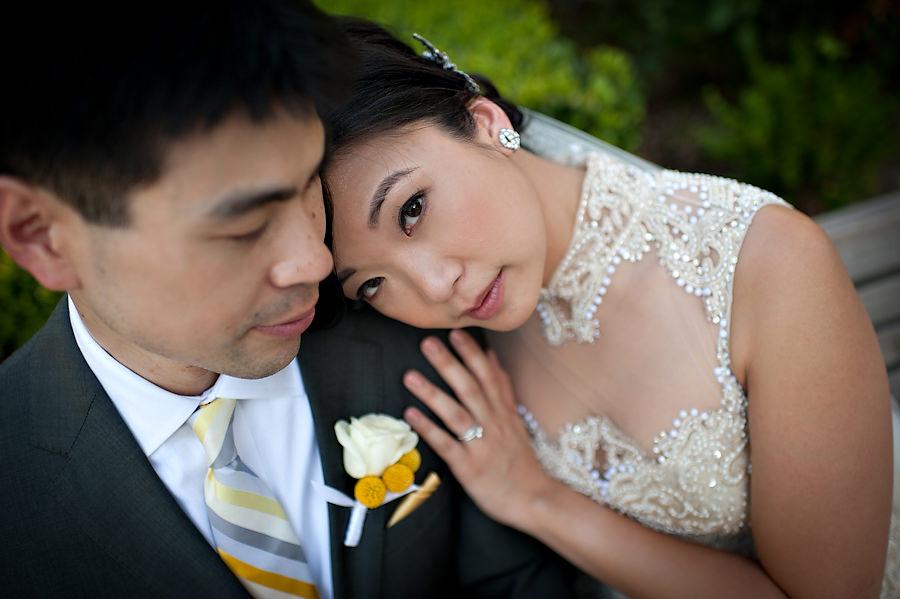 mailen-andrew-026-crocker-art-museum-sacramento-wedding-photographer-stout-photography