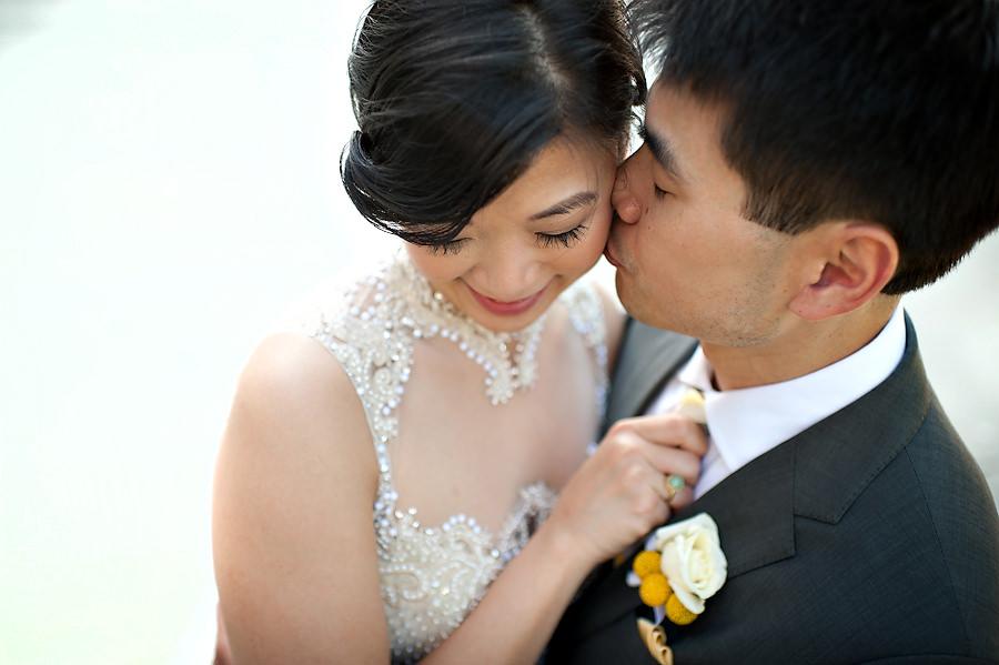 mailen-andrew-027-crocker-art-museum-sacramento-wedding-photographer-stout-photography