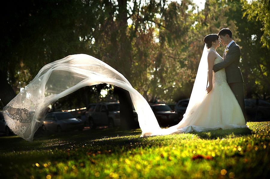 mailen-andrew-030-crocker-art-museum-sacramento-wedding-photographer-stout-photography