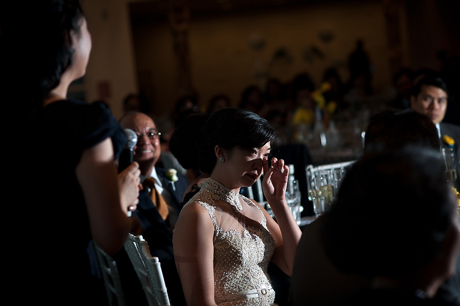 mailen-andrew-031-crocker-art-museum-sacramento-wedding-photographer-stout-photography