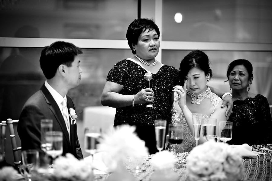 mailen-andrew-032-crocker-art-museum-sacramento-wedding-photographer-stout-photography