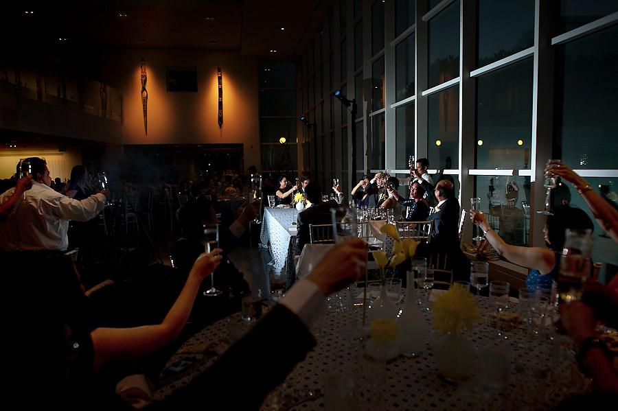 mailen-andrew-033-crocker-art-museum-sacramento-wedding-photographer-stout-photography