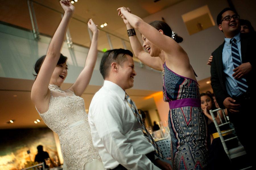 mailen-andrew-034-crocker-art-museum-sacramento-wedding-photographer-stout-photography